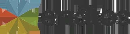 Logo Endios