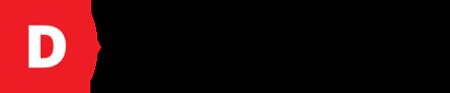 Logo Energiecluster Digitales Lübeck