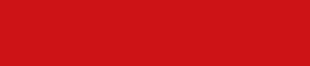 Logo Mach