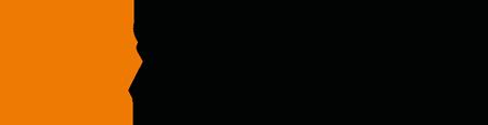 Logo Stadtwerke Lübeck Holding