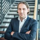 Christoph Schweizer, Geschäftsführer TraveKom GmbH